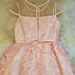 Rare Editions Dresses - Girl dress